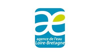 0-Agence de l Eau Loire Bretagne