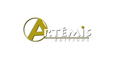 0-Editions Artemis