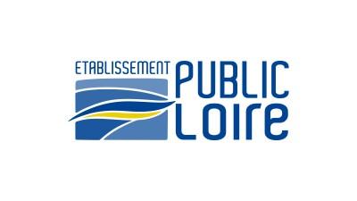 0-Etablissement Public Loire
