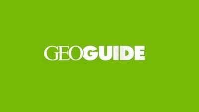 0-Geo Guide