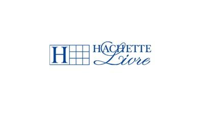 0-Hachette