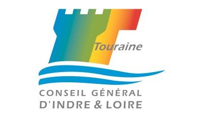 0-Indre-et-Loire