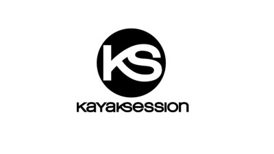0-Kayak Session