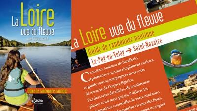 0-Livre La Loire Vue du Fleuve01