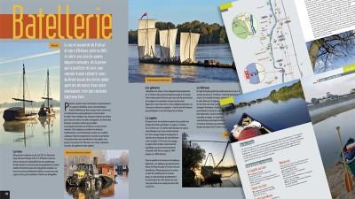 0-Livre La Loire Vue du Fleuve02