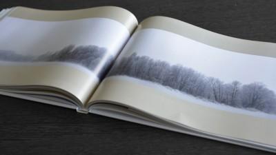 0-Livre Passeurs d images03