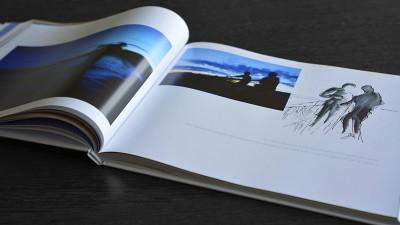 0-Livre Passeurs d images04