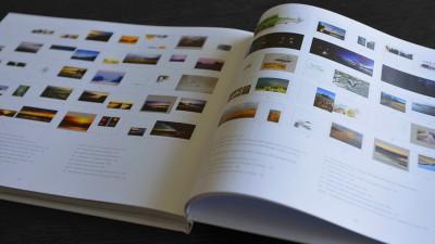 0-Livre Passeurs d images05