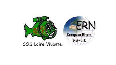 0-SOS Loire Vivante