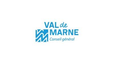 0-Val de Mars