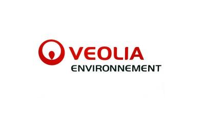 0-Veolia