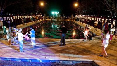 Exposition en Chine 2012-1