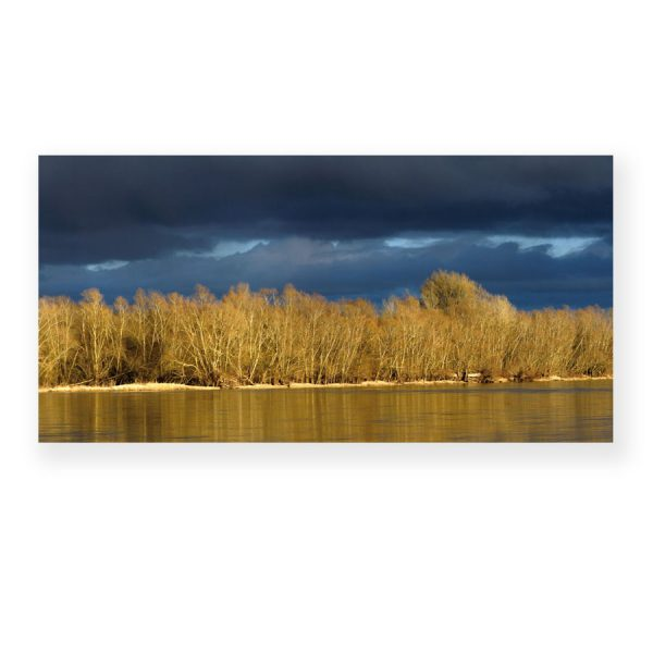 Images de Loire, photographie de la Loire, JF Souchard
