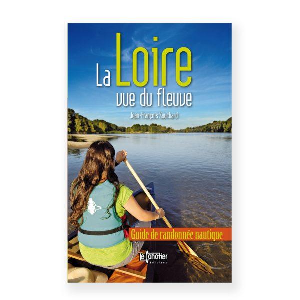 Images de Loire, canoë dans la Vallée de la Loire