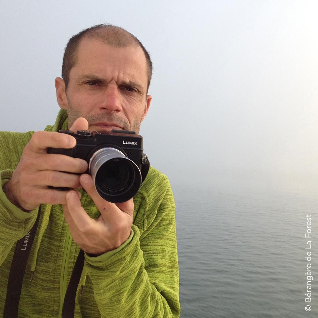 JF SOUCHARD - Photographe de Loire