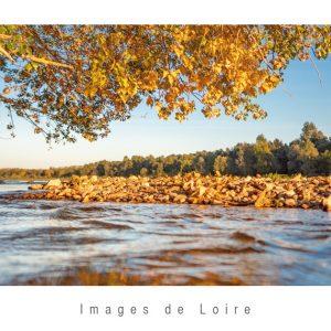 Photographie Loire, JF Souchard