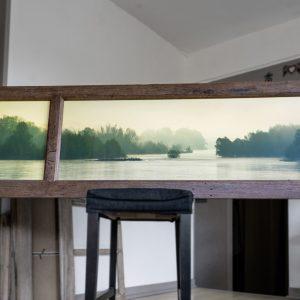 Photographies de la Loire, JF Souchard